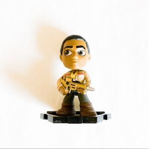 Funko Mystery Mini Star Wars Finn